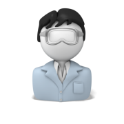 lab_tech_icon_8187