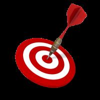 dart_and_target_1501