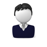 casual_business_icon_8174