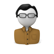 figure_icon_with_glasses_8378
