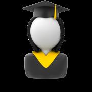 graduate_icon_8186