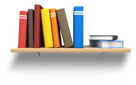 books_on_wood_shelf_3700