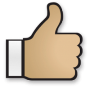 hand_thumbs_up_cuff_15176