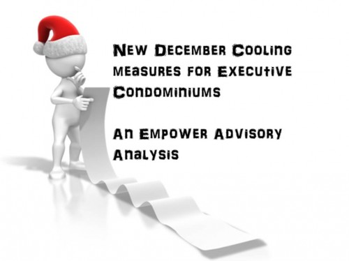 Dec 2014 cooling measures for ECs
