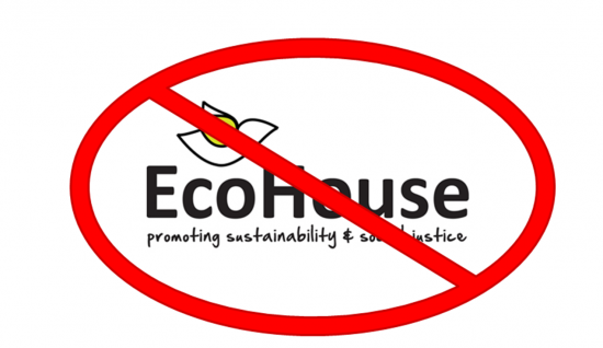 EcoHouse No