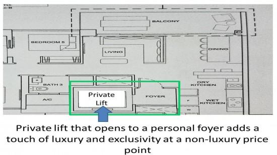 High Park Residences 5 Rm L layout (5)