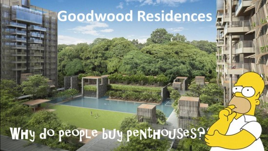 goodwood residences complete