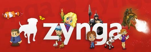 zyngagames