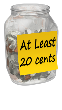 coin_jar_custom_14147