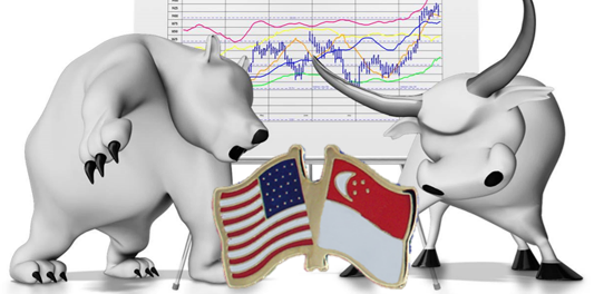 sg us stock mkt review shrink