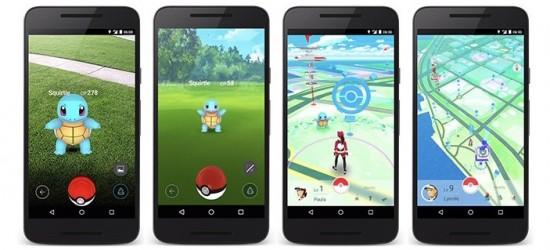 Pokemon-GO-iOS-screenshots