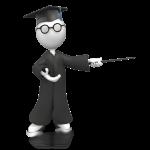 Seminars-Property-Stocks-Biz