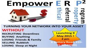 empower erp2