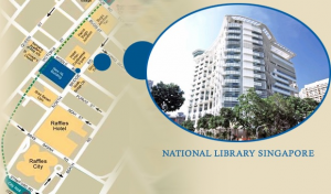 national library location