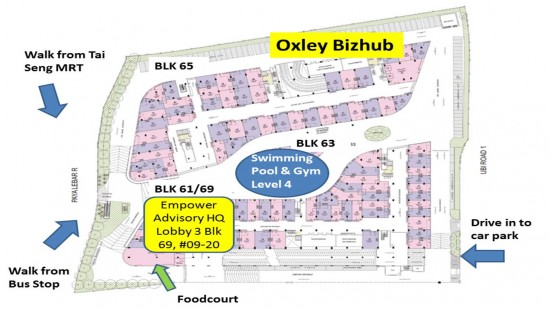 oxley bizhub 09-20