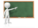 stick_figure_at_chalk_board_pc_3803 (1)