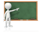 stick_figure_at_chalk_board_pc_3803 (2)