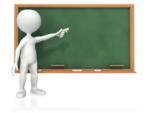 stick_figure_at_chalk_board_pc_3803 (3)