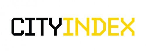 Cityindex_white