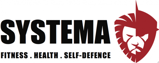 SYSTEMA SELF-DEFENCE