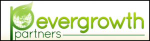 logo evergrowth partners 2