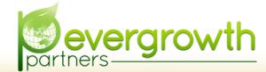 logo evergrowth partners