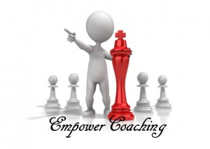Empower Coaching
