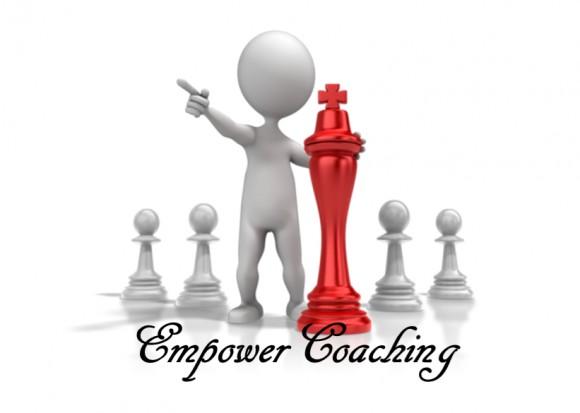 Empower Coaching