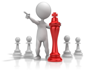 chess_strategy_9372