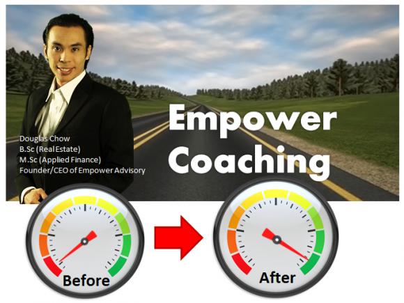 CoachingLandingPage