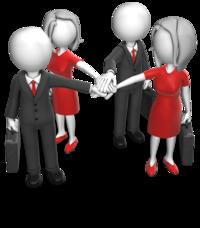 business_team_huddle_12008 (1)