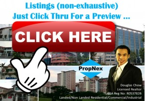 click to empower property