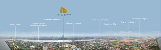 The Bay Overview