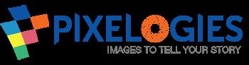 logo-pixelogies