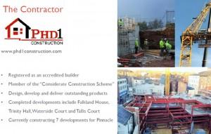 Contractor 16