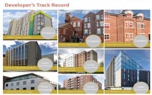 Track Record 8