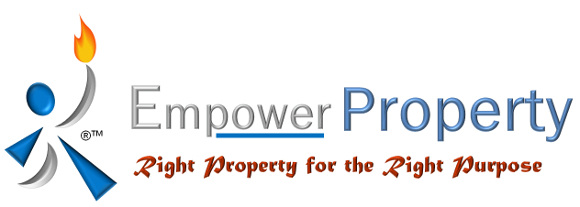 empowerpropertylogo small 2