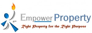 empowerpropertylogo small