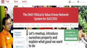 Empower Advisory Meet Up