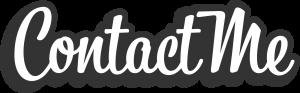 contactme_logo_bw_1600